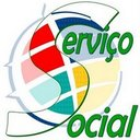 SERVIÇO SOCIAL BR (@ss_brasileiro) Twitter