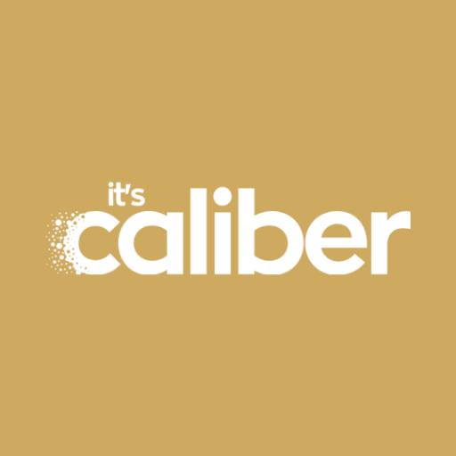 @itscaliber_jobs