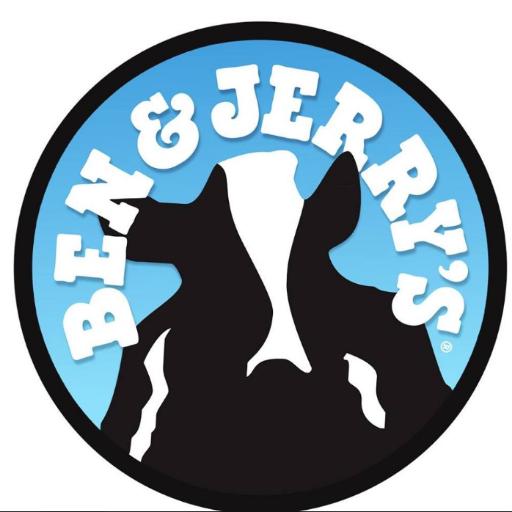 Ben & Jerry's México