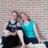 Peterborough Yoga