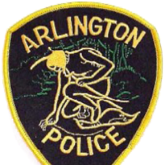 Arlington, MA Police (@ArlingtonMAPD)   Twitter