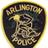 Arlington MA, Police Department