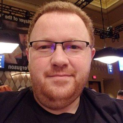 William Lahti (@LahtiWilliam) Twitter profile photo