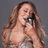 Mariah Carey (@MariahCarey) Twitter profile photo