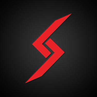 Digital Storm (@DigitalStormPC) Twitter profile photo