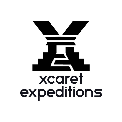 @XCExpedition