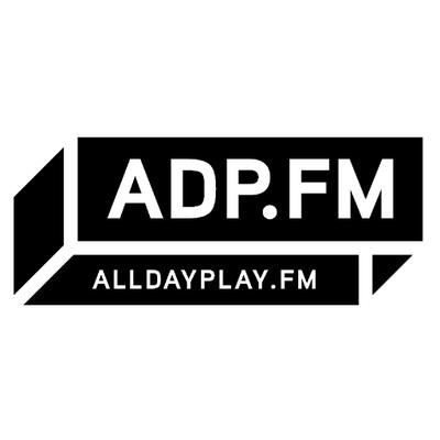 alldayplayfm periscope profile