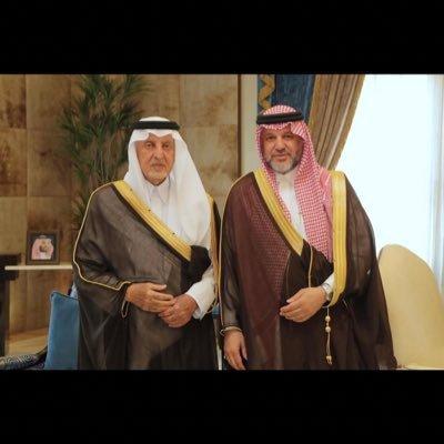 سعود بن محمد العويس