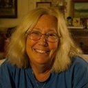 Robin Rhodes - @servantminister - Twitter