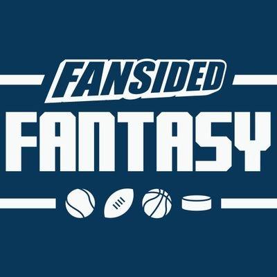 FanSided Fantasy Sports (@fantasycpr) | Twitter