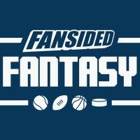 FanSided Fantasy Sports