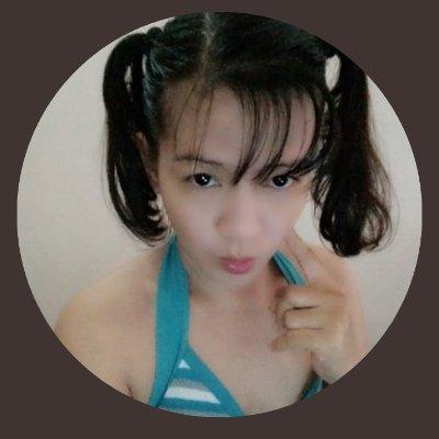 Little Asian Angel