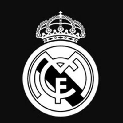 93b7504b3648a Real Madrid Foros ( RealMadridForos)