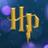 Holly Potter