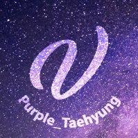 Purple_Taehyung🐯🇰🇷