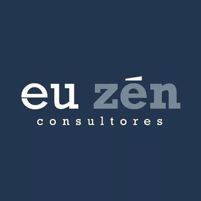 @euzenmx