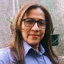 Maria Griffith - @DomingaBlanca - Twitter