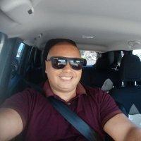 Amaral_concreto