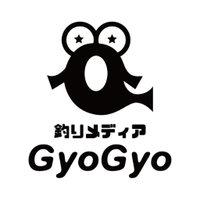 釣りメディアGyoGyo編集部