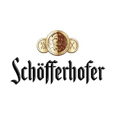 @SchofferhoferUS