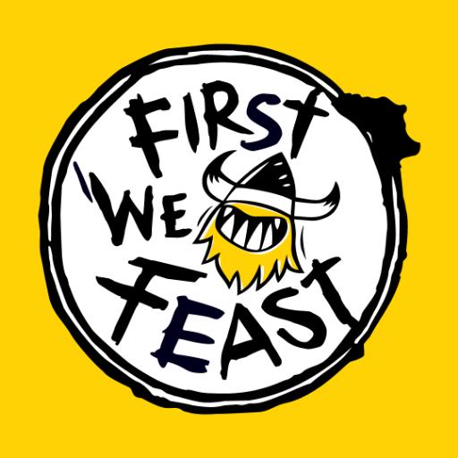 First We Feast (@firstwefeast) | Twitter