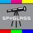 The Spyglass Printing Company