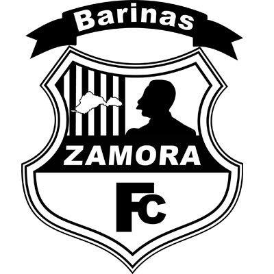 zamora f c: