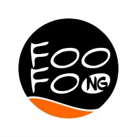 foofoo NG (@foofoong247) Twitter profile photo