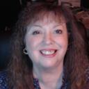 Kathrine Smith - @SChoild - Twitter