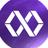 Xenoverse, Inc.