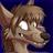 AureusRexCanum's avatar