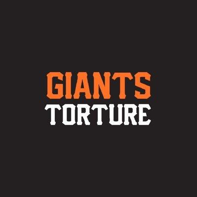 giantstorture