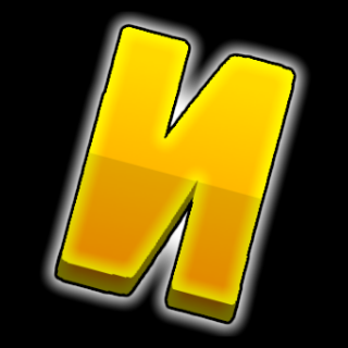 Noobarmyrbx On Twitter This Is Where Twitter Codes For Exclusive