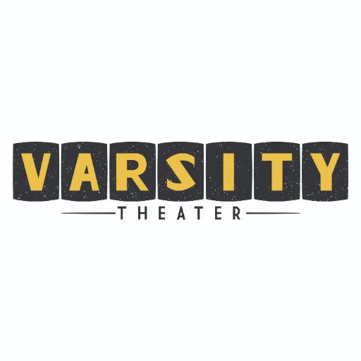 Restaurants near Varsity Theater Minneapolis