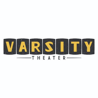 Varsity Theater (@VarsityTheater) | Twitter