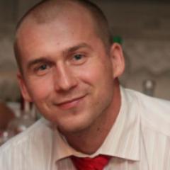 Peter Jakubek