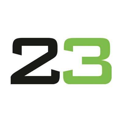Twenty3 Sport + Entertainment