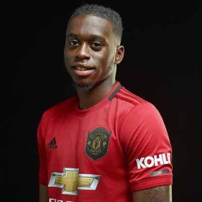 Richie Red (@RichieRed6) Twitter profile photo