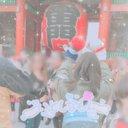miyun_amatsuki