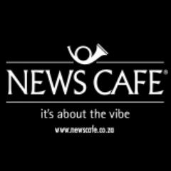 @NewsCafeVibez