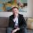 alex_liccardo's avatar'