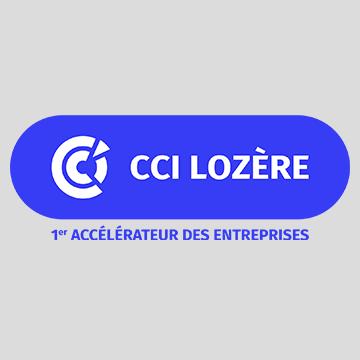 @CCI_Lozere