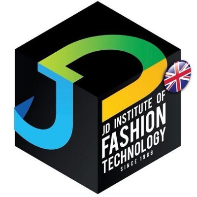 Jd Institute Of Fashion Technology On Twitter Expand Your Creativity Pursue Your Passions And Discover A Whole New Career With Jd Institute Our Experienced Experts Can Help You Get The Career You Ve