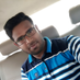 Kamal Hossain Durjoy