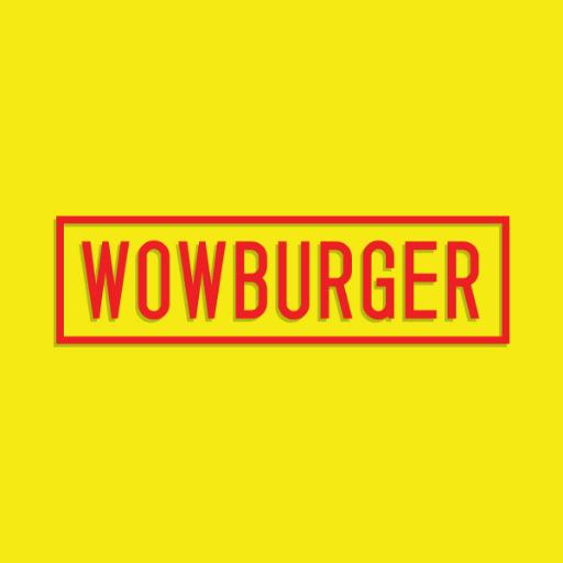 @wowburgerirl