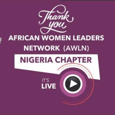 AWLN_Nigeria