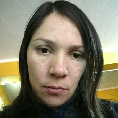 Maria kruk трансляции с веб моделями