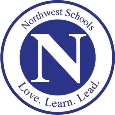 Northwest RI Schools (@NorthwestRISD) | Twitter