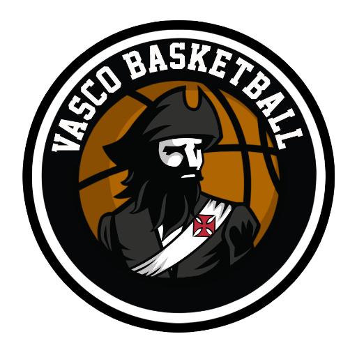 Vasco Basketball Basketballvasco Twitter