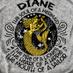 Diane Y M 🔄⚜️🍑🍷In vino veritas🍷